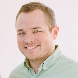 Brad Uhl, Account Director, Co-Founder